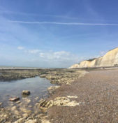 Rottingdean and the East