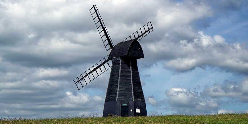 windmill-gallery