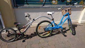 Bike-and-tag