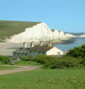 Seven Sisters Package