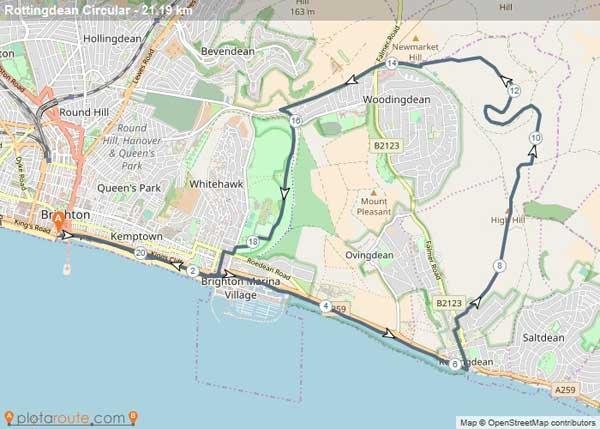 BBB-to-Rottingdean_Circular