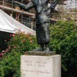 Max-Miller